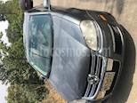 Foto venta Auto usado Volkswagen Bora 2.5L Style Tiptronic (2007) color Gris precio $78,000
