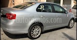 Foto venta Auto usado Volkswagen Bora 2.5L Style (2006) color Gris precio $73,000