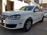 Foto venta Auto usado Volkswagen Bora 2.5L Style (2009) color Blanco precio $96,000