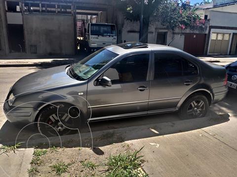 Volkswagen Bora 2.0 Trendline usado (2006) color Gris Oscuro precio $600.000