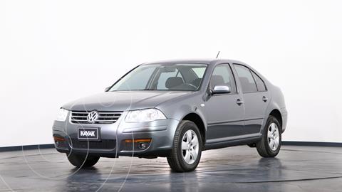 Volkswagen Bora 2.0 Trendline usado (2013) color Gris precio $1.430.000