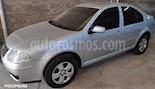 foto Volkswagen Bora 2.0 Trendline usado (2014) color Gris Oscuro precio $675.000