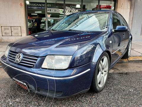 foto Volkswagen Bora Tdi 1.9 Diesel usado (2006) precio $779.900