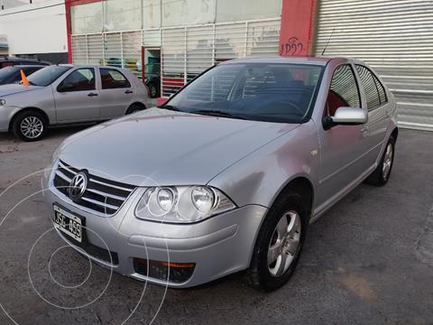 Volkswagen Bora 2.0 Trendline usado (2011) color Gris Platinium financiado en cuotas(anticipo $470.000)