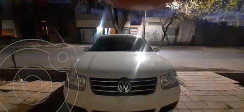 Volkswagen Bora 2.0 Trendline usado (2014) color Blanco precio $1.750.000