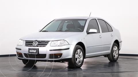 Volkswagen Bora 2.0 Trendline usado (2013) color Plata precio $1.370.000