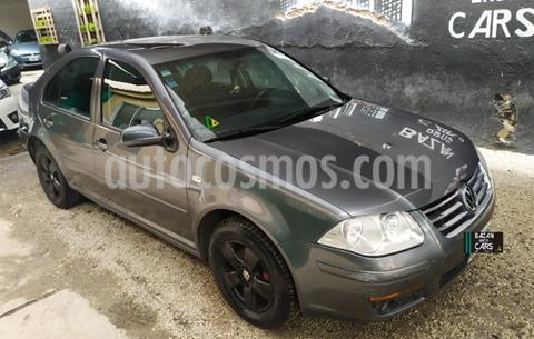 foto Volkswagen Bora 2.0 Trendline usado (2009) color Gris Oscuro precio $700.000
