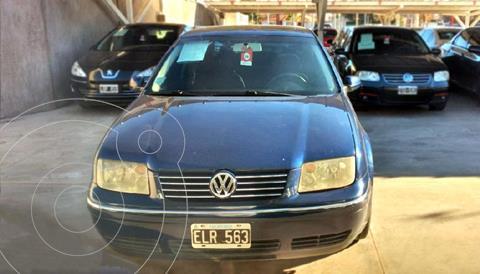 Volkswagen Bora 2.0 Comfortline usado (2004) color Azul precio $880.000