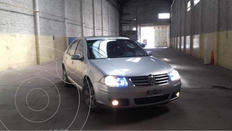 Volkswagen Bora 2.0 Trendline usado (2010) color Plata Reflex precio $630.000