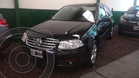 Volkswagen Bora 2.0 Trendline usado (2011) color Negro precio $1.350.000