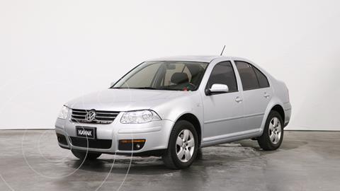 Volkswagen Bora 2.0 Trendline usado (2014) color Plata Reflex precio $1.500.000