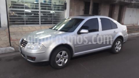 foto Volkswagen Bora 2.0 Trendline usado (2011) color Plata Reflex precio $780.000