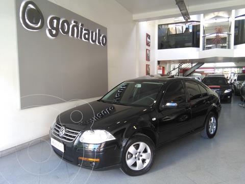 Volkswagen Bora 2.0 Trendline usado (2008) color Negro precio $845.000