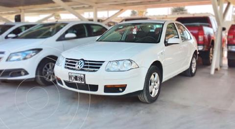 Volkswagen Bora 2.0 Trendline usado (2010) color Blanco precio $1.180.000