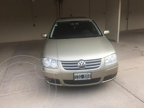 Volkswagen Bora 2.0 Trendline usado (2009) color Beige precio $1.100.000