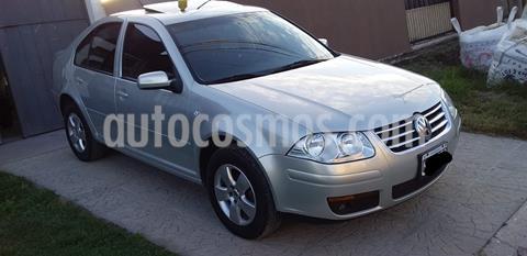 Volkswagen Bora 2.0 Trendline usado (2011) color Gris precio $700.000