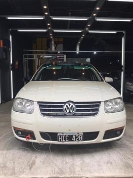foto Volkswagen Bora 2.0 Trendline financiado en cuotas anticipo $675.000