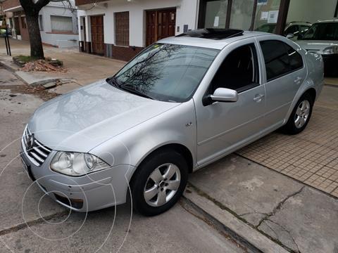Volkswagen Bora 2.0 Trendline usado (2009) color Gris precio $890.000