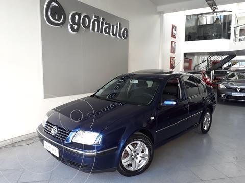 Volkswagen Bora 2.0 Trendline usado (2006) color Azul precio $760.000