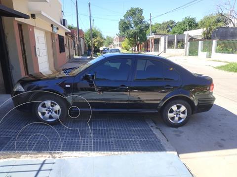 Volkswagen Bora 1.9 TDi Trendline usado (2010) color Negro Onix precio $850.000