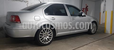 Volkswagen Bora 1.8 T Highline usado (2011) color Gris precio $690.000