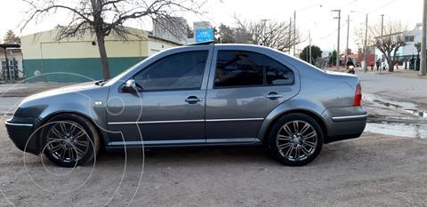 Volkswagen Bora 1.9 TDi Trendline usado (2006) color Gris precio $850.000