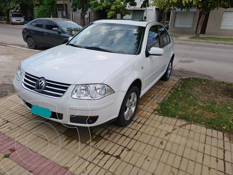 Volkswagen Bora 2.0 Trendline usado (2013) color Blanco precio $900.000