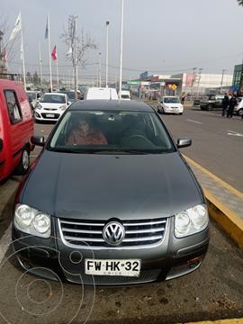 foto Volkswagen Bora  Trendline  usado (2014) precio $7.300.000