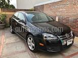 Volkswagen Bora 2.5L Sport Tiptronic usado (2010) color Negro Onix precio $115,000