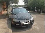 Volkswagen Bora 2.5L Style Active usado (2005) color Negro precio $65,000