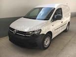 Foto venta Auto usado Volkswagen Caddy 1.2L (2018) color Blanco precio $258,000