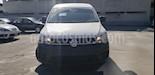 Foto venta Auto usado Volkswagen Caddy 1.6L (2017) color Blanco precio $270,000
