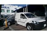 Foto venta Auto usado Volkswagen Caddy FURTON BATALLA  color Blanco precio $209,900