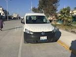 Foto venta Auto usado Volkswagen Caddy Maxi (2015) color Blanco Candy precio $208,000