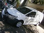 Foto venta Auto usado Volkswagen Caddy Maxi color Blanco precio $235,000
