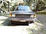 Foto venta Auto usado Volkswagen Caribe 2Pts (1984) color Gris Oscuro precio $44,000