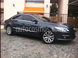 Foto venta Auto usado Volkswagen CC 2.0 TSi Exclusive DSG (2012) color Gris precio $538.000