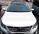 Foto venta Auto usado Volkswagen CC 2.0T (2010) color Blanco Candy precio $148,000