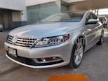 Foto venta Auto usado Volkswagen CC 2.0T color Plata Reflex precio $344,000