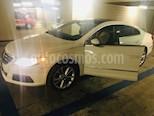 Foto venta Auto usado Volkswagen CC Turbo (2009) color Blanco precio $155,000