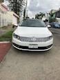 Foto venta Auto usado Volkswagen CC V6 (2014) color Blanco Candy precio $290,000