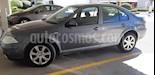 Foto venta Auto usado Volkswagen Clasico CL Team Seguridad (2013) color Gris precio $119,500