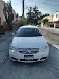 Foto venta Auto usado Volkswagen Clasico CL Team Seguridad (2012) color Blanco precio $120,000