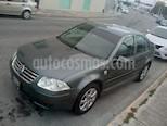 Foto venta Auto usado Volkswagen Clasico CL Team Seguridad (2012) color Gris precio $112,000