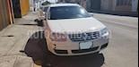 Foto venta Auto usado Volkswagen Clasico CL Team Tiptronic (2012) color Blanco precio $115,000
