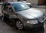 Foto venta Auto usado Volkswagen Clasico CL Team (2012) color Gris precio $100,000