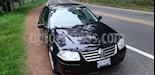 Foto venta Auto usado Volkswagen Clasico CL Team (2012) color Negro Profundo precio $115,000