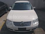 Foto venta Auto usado Volkswagen Clasico CL Team  (2013) color Blanco Candy precio $125,000