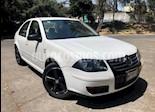 Foto venta Auto usado Volkswagen Clasico GL Black (2012) color Blanco precio $115,000