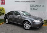 Foto venta Auto Seminuevo Volkswagen Clasico GL Std (2012) color Gris precio $129,000